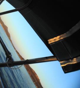 Good ridance Meurto Bay