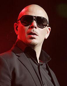 Pitbull_2,_2012